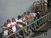 Groupplank